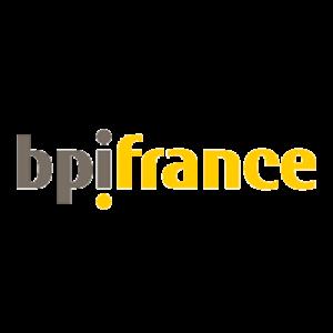 Logo-BPI-square-500x500