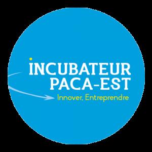 Logo-IPE-square-500x500