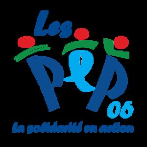 Logo-PEP-square-500x500