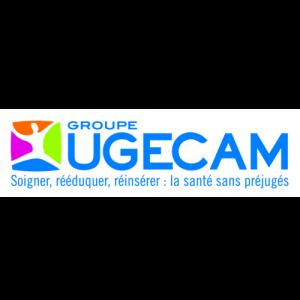 Logo-UGECAM-square-500x500