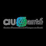 Logo-CIU-square-500x500