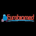Logo-Eurobiomed-square-500x500