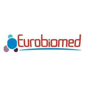 Logo-Eurobiomed-square-500x500