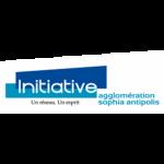 Logo-Initiative-square-500x500