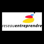 Logo-RE-square-500x500