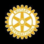 Logo-Rotary-square-500x500