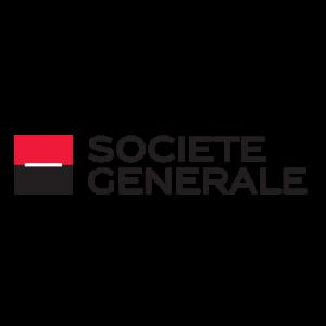 Logo-SocGen-square-500x500