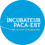 Incubateur Paca-Est