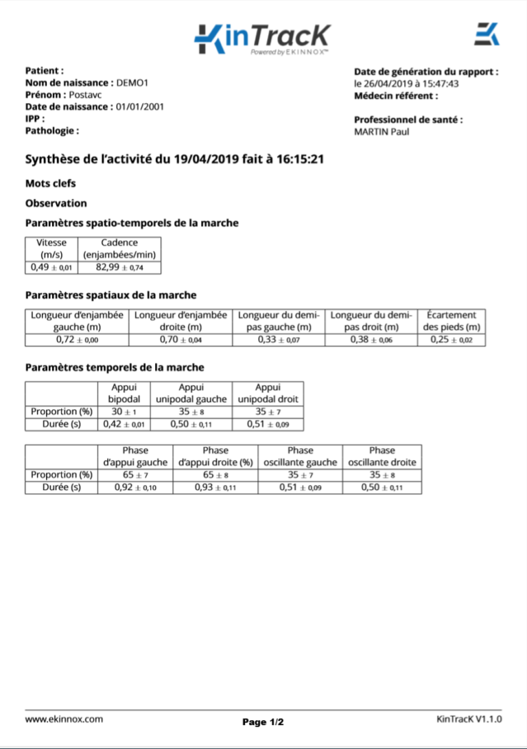 2019-12-11_Rapport_P1