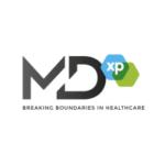 2019-12-2019_Logo_MDxp